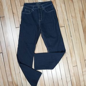 📣2/36$📣 Lois jeans high rise denim stretch